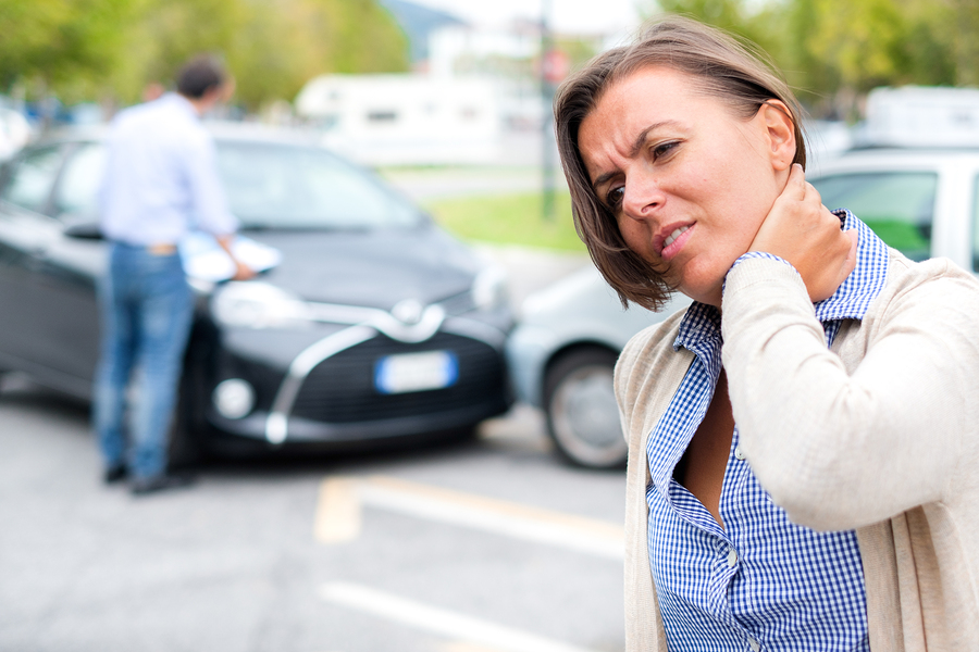 what-kind-of-car-accident-injuries-are-covered-by-insurance