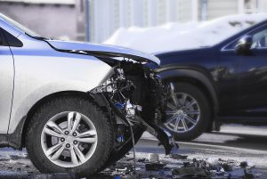 the-most-common-causes-of-florida-car-accidents