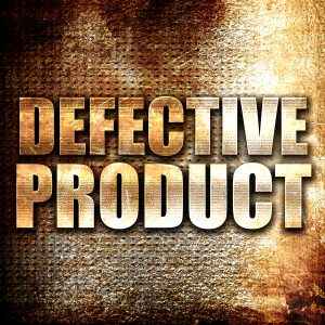 what-evidence-do-i-need-to-collect-in-defective-product-cases