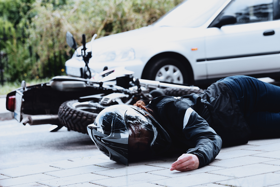 what-you-need-to-know-about-florida-motorcycle-accident-injuries