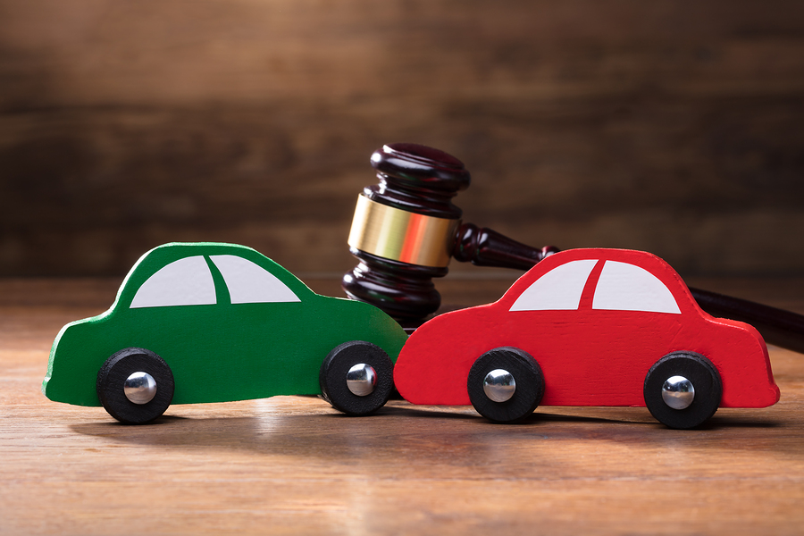how-can-i-hire-an-attorney-for-my-car-accident-case