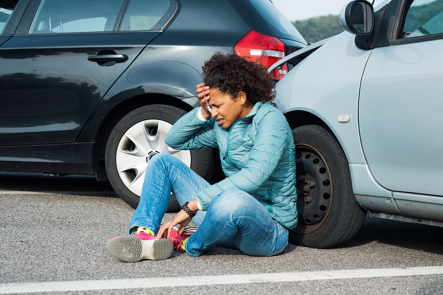 recovery-timelines-after-serious-auto-accident-injuries