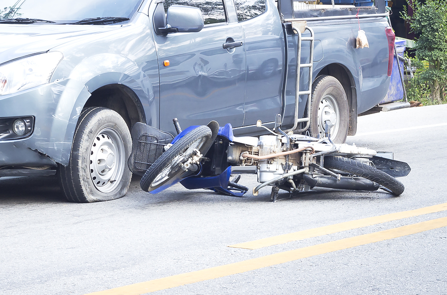 the-cost-of-motorcycle-accidents