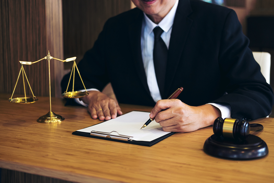 why-you-cannot-ignore-the-need-for-a-personal-injury-lawyer
