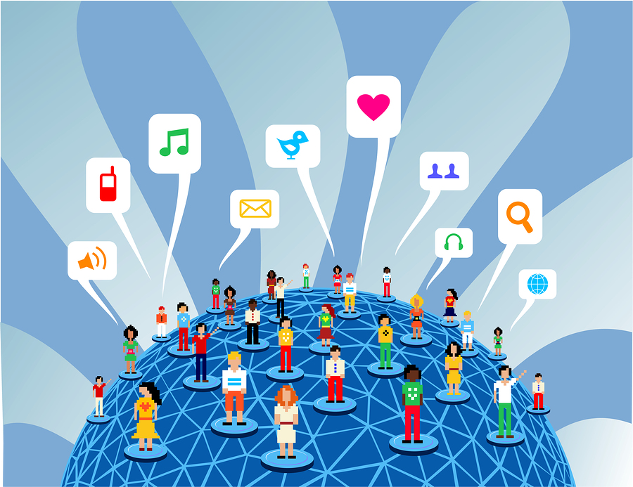how-social-media-can-affect-your-insurance-claim
