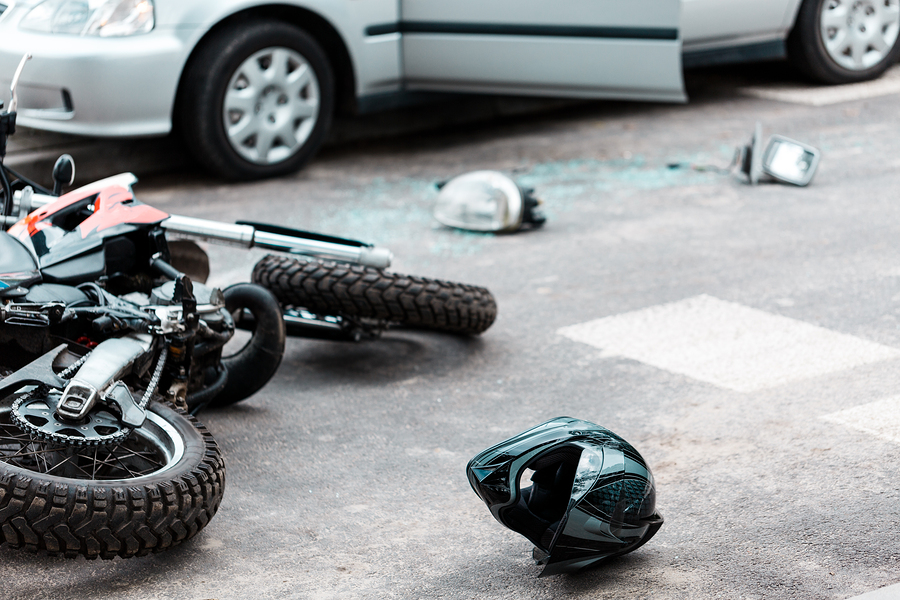 what-to-do-after-a-motorcycle-accident