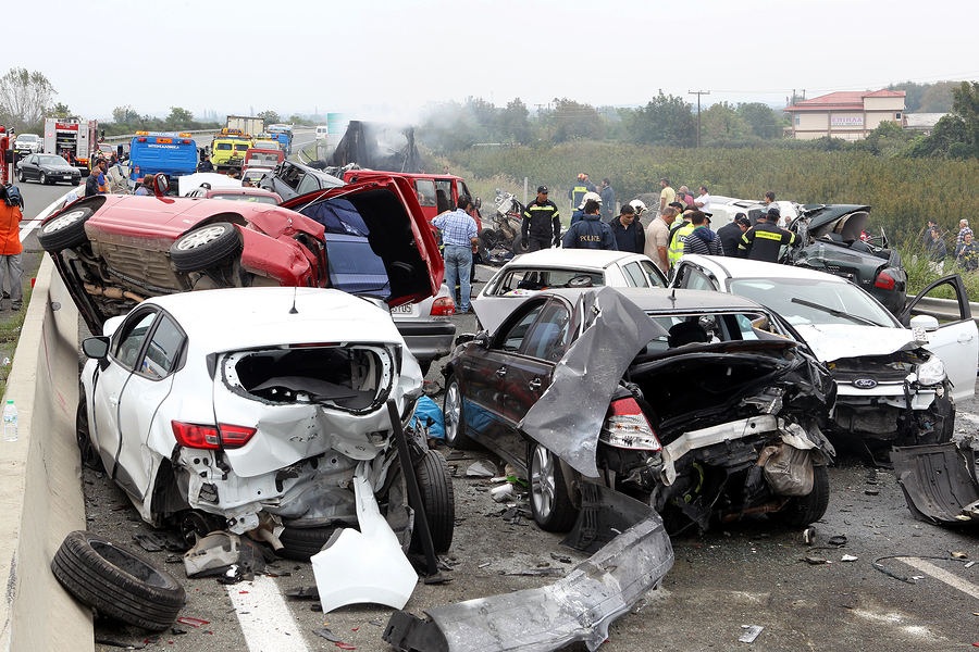 what-you-need-to-know-about-multi-vehicle-crashes