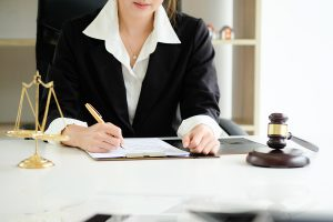 5-important-qualities-of-a-good-trial-lawyer