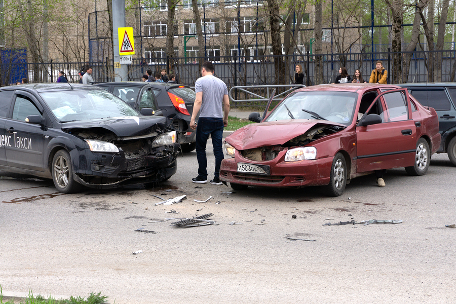 dont-make-these-6-mistakes-after-a-car-accident