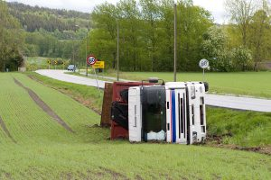 five-most-common-causes-of-semi-truck-accidents