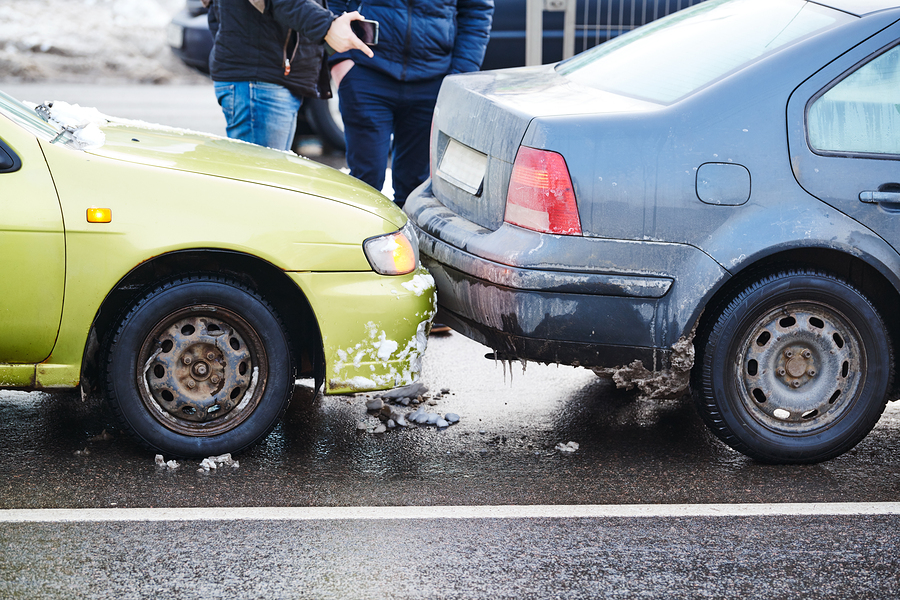 how-do-i-prove-liability-in-a-car-accident