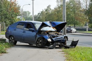 the-top-car-accident-causes-in-florida