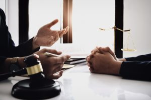 what-is-a-consultation-with-a-personal-injury-attorney