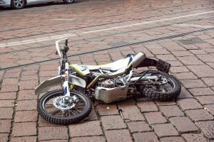 what-is-a-no-contact-motorcycle-accident