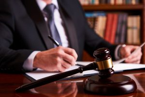 When Should You Get A Personal Injury Attorney?
