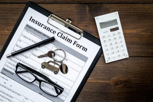will-your-auto-insurance-protect-you-in-accident