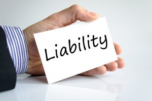 how-do-you-prove-liability