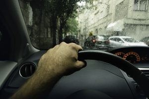is-rain-a-factor-in-car-accidents
