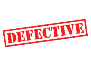 the-dangers-of-defective-products