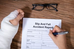 5-things-to-do-after-a-slip-and-fall-accident