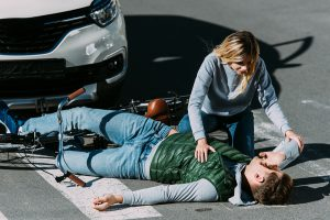 8-things-to-do-if-youve-been-in-a-bicycle-accident