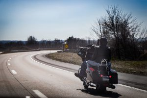 choosing-the-right-motorcycle-for-safety