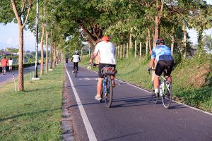 city-infrastructures-not-sound-for-bike-lanes
