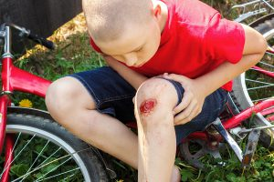 determine-your-rights-when-a-child-gets-injured-in-youth-sports