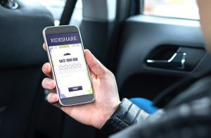 do-rideshare-companies-cause-a-rise-in-auto-accidents