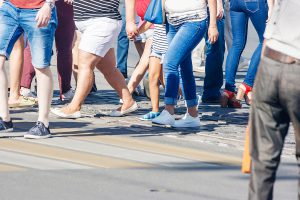 florida-cities-are-the-most-dangerous-for-pedestrians