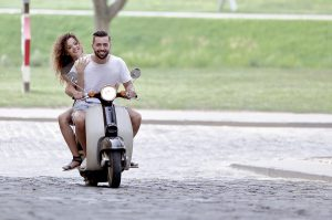 florida-motor-scooter-safety-guidelines