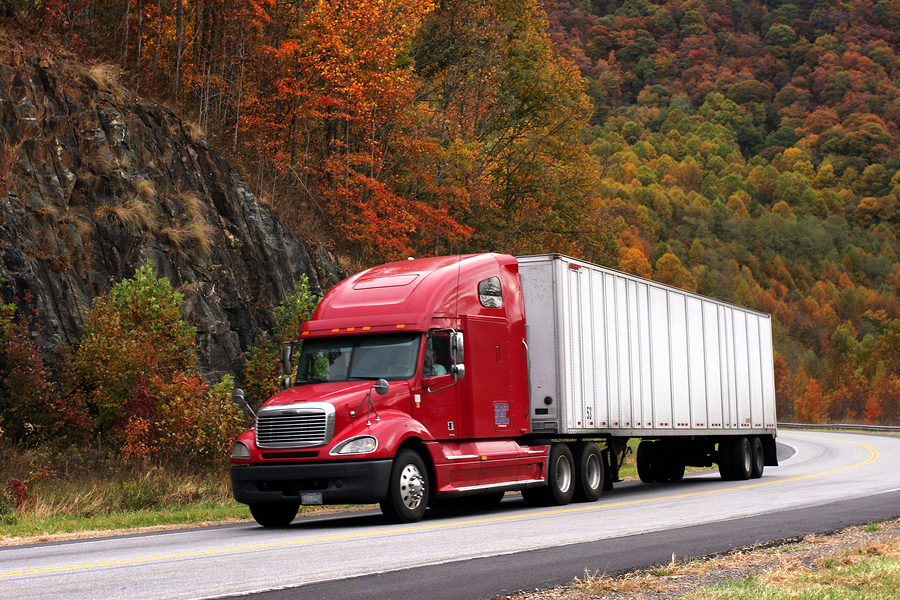 semi-trucks-and-collisions-what-you-need-to-know