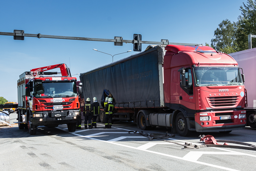 the-biggest-vehicles-on-the-road-can-cause-big-damage