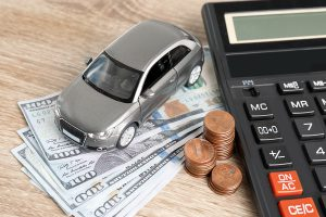 consider-your-financial-recovery-after-a-st-petersburg-car-accident