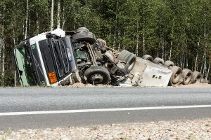 current-trucking-trends-that-may-increase-the-risk-of-accidents