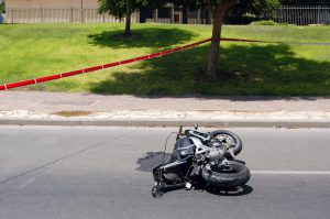 Do I Really Need A Motorcycle Accident Attorney?