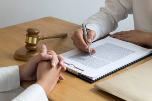 helping-your-personal-injury-attorney-help-you