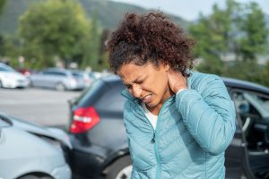 how-do-my-pre-existing-case-impact-my-auto-accident-settlement