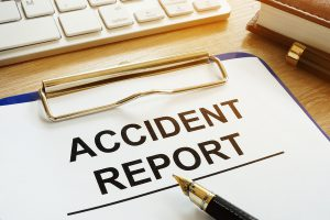 how-to-get-a-copy-of-your-vehicle-accident-report-in-florida