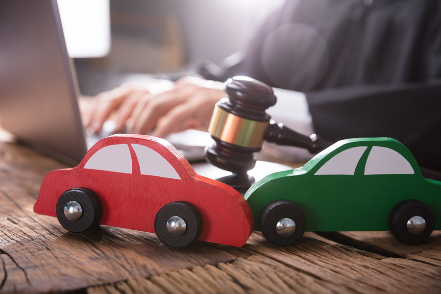 How Will My Car Accident Attorney Help Me After An Accident?