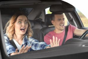 if-you-are-a-passenger-in-a-vehicle-accident-can-you-make-a-claim