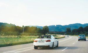 safe-florida-highway-driving