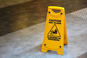 the-hard-facts-about-a-slip-and-fall-lawsuit