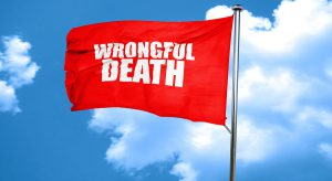 why-you-want-the-help-of-a-wrongful-death-attorney