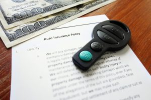 the-14-day-rule-what-it-is-and-how-it-can-impact-your-auto-accident-settlement