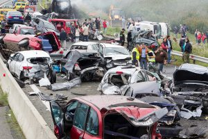who-is-to-blame-for-a-multi-vehicle-accident-in-florida
