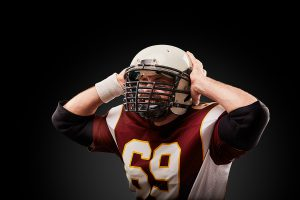 concussions-are-not-merely-football-injuries