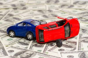 financial-issues-associated-with-recovering-from-injuries-after-an-auto-accident