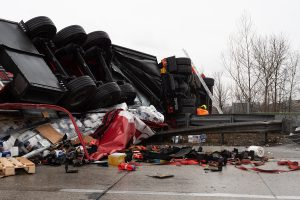 four-reasons-you-always-need-to-hire-an-attorney-after-a-truck-accident
