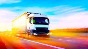 key-legal-theories-that-determine-liability-in-a-trucking-accident